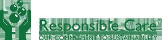 Governance & Investor Information responsibla care image
