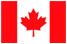 Career info in canada-flag