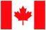 Career info in canada-flag