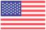 Career info in us flag